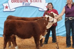Smokey-Valley-Farms-winner-banner-cow-calf-pair-1