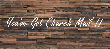 Weekly Church Connect