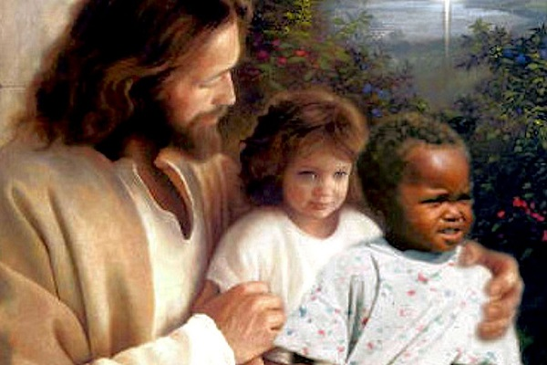 JESUS-LOVES-THE-LITTLE-CHILDREN-66863