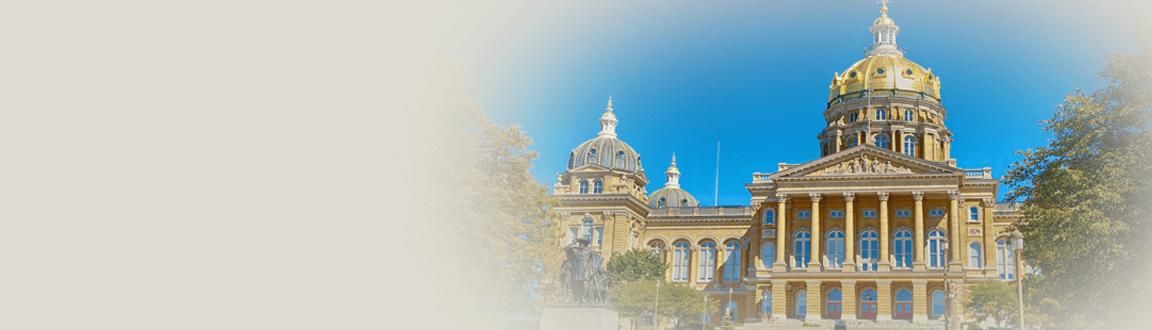 HHRI-Iowa-Capitol-banner