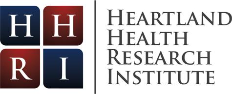 Heartland Health Research Institute