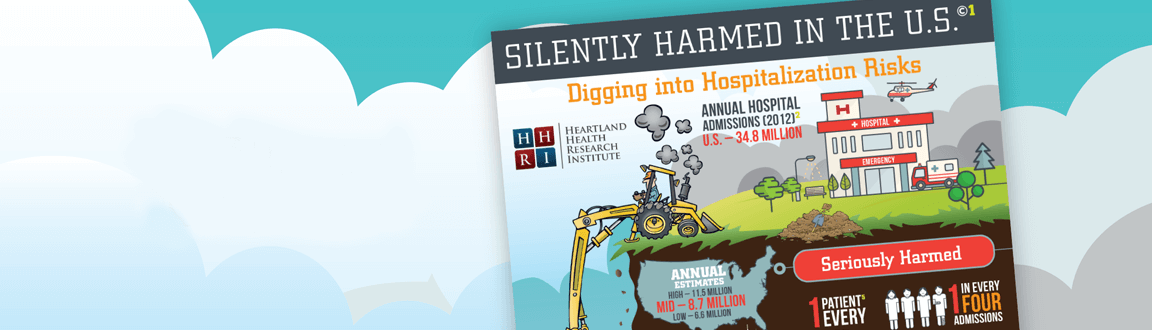 Silently-Harmed-in-the-US-b