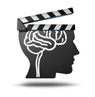 Documentary Film about Medical Errors - To Err is Human