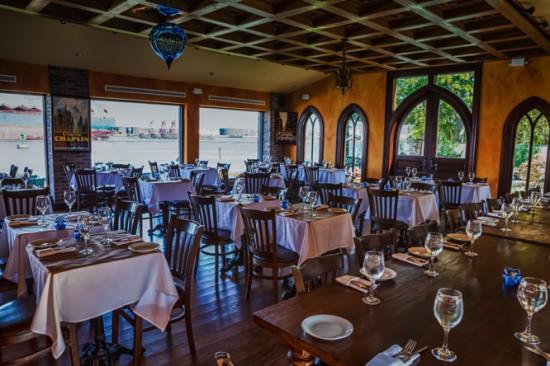 Staten Island Dining