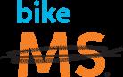 Bike MS NYC 2019