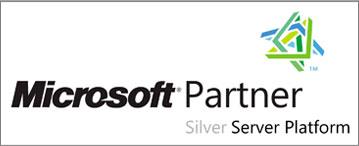 microsoft-partner-silver-server-platform