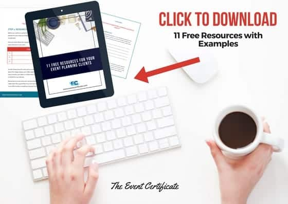 11 free resources download