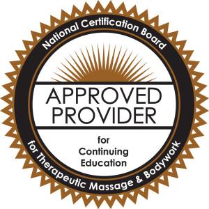 image of NCBTMB logo