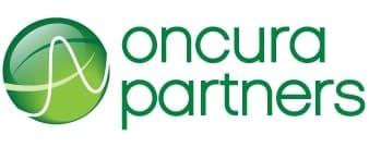 Oncura Partners