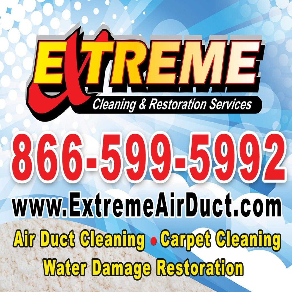 Best Air Duct Cleaning Porter Tx 832 699 0888 A Rated