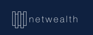 NetWeath Investments