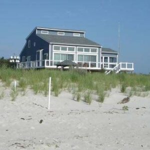 3+ Bedroom Homes/Cottages