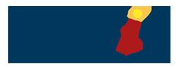 MCViC logo