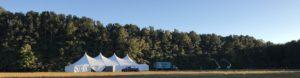 Base Camp Harriet