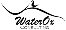 WaterOx Consulting