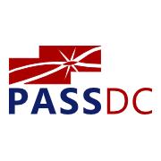 PASSDC Logo