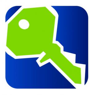 SQL Saturday Key Only
