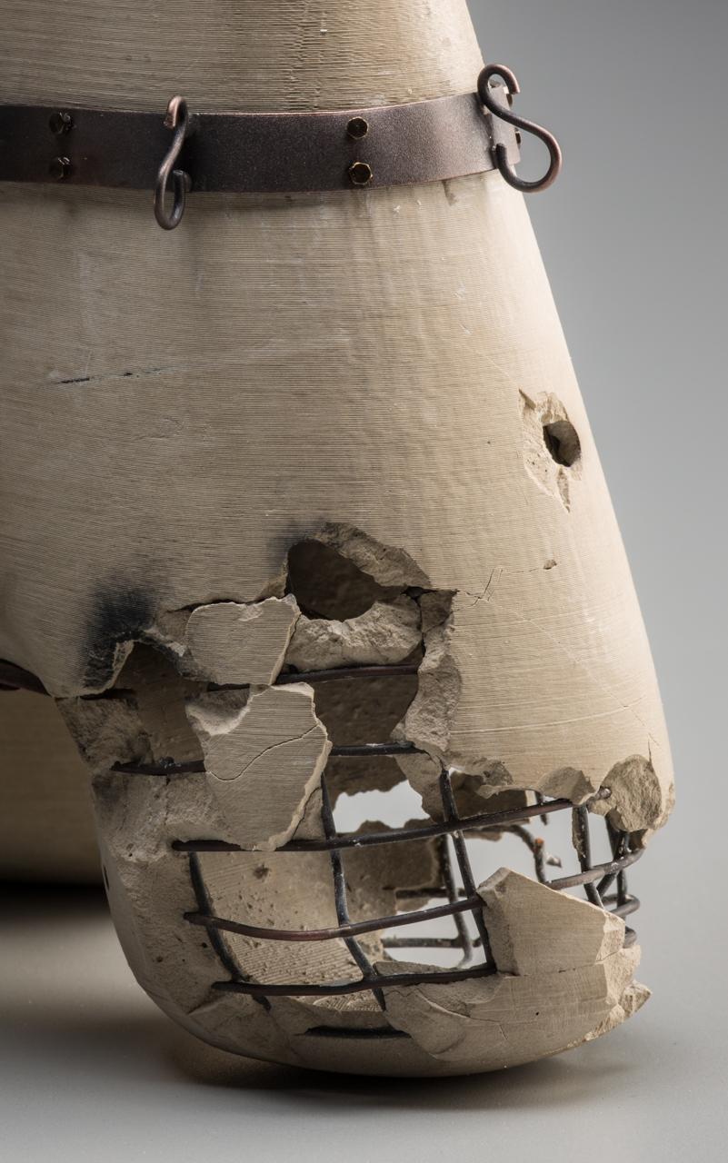 Nashef-Vessel-006-Detail-1