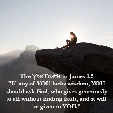 James 1-5 image