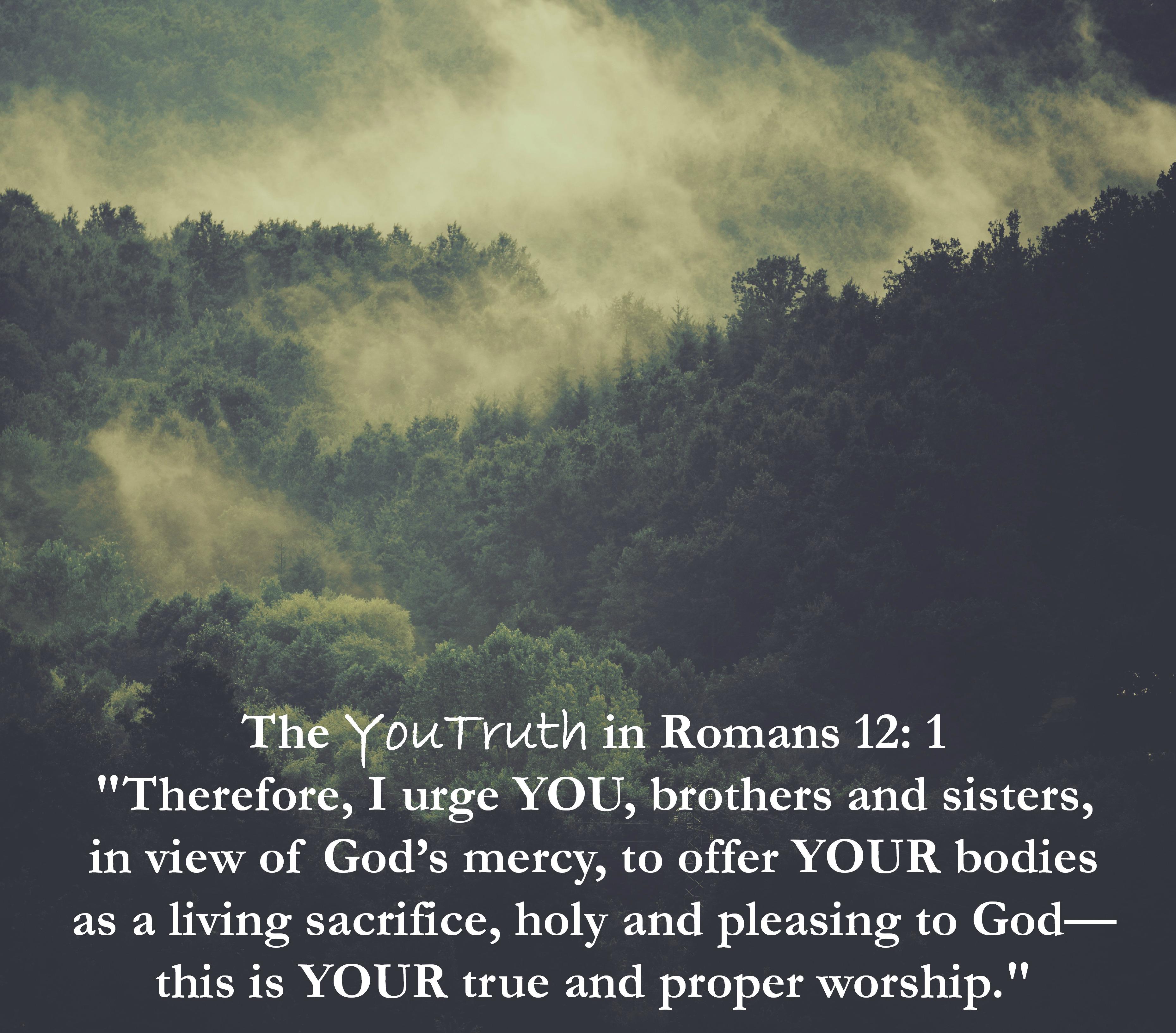 Romans 12-1 image