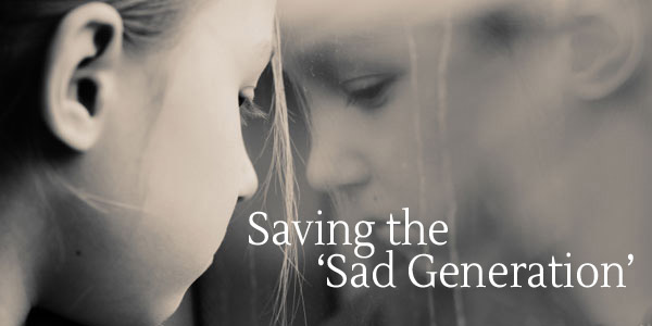 mental health the-sad-generation1