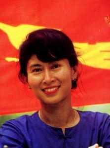 Daw-Aung-San-Suu-Kyi1