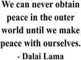 dalai lama inner peace quote