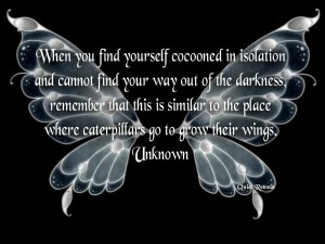 butterfly-cocoon-change-life-advice-personal-strength