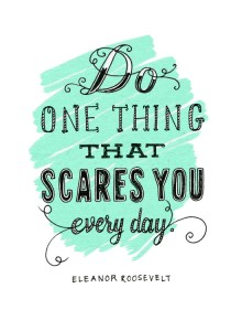 eleanor_quote_tall1