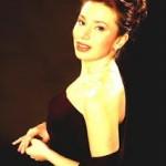 H.S.H. Princess Karina Bagration-Moukhransky