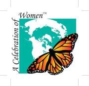 LOGO A Celebration of Women