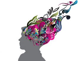 brainmove-s