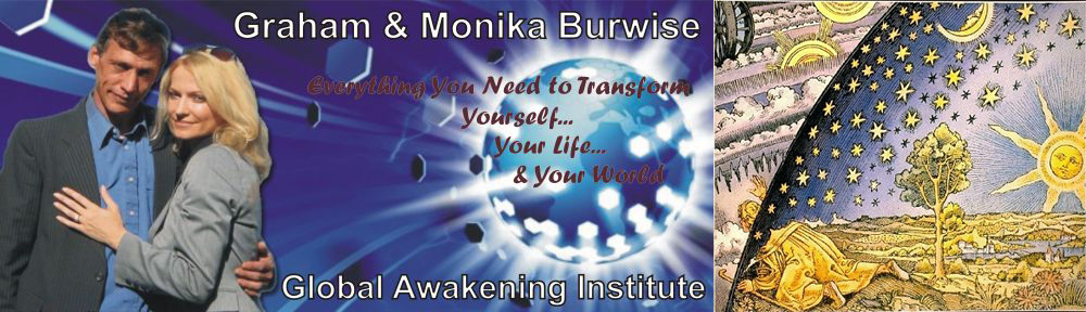 Monika Burwise web-blog-header