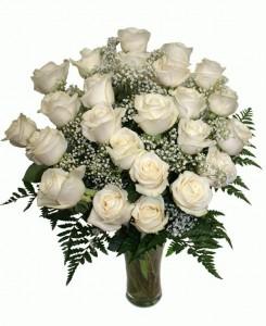 White-roses1