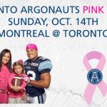 Argos-Pink_Banner-for-cbcf-website