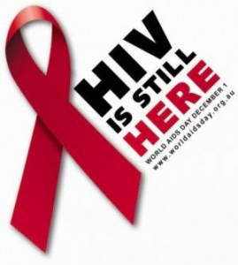HIV is Still Here World AIDS Day 2012_ARTICLE