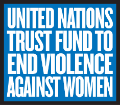 UN-Trust-Fund-to-End-Violence-Against-Women