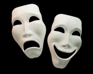 bipolar-disorder1