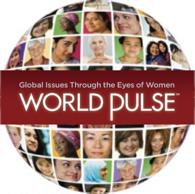 world-pulse