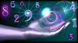 Numerology-Lead-an-Enlightened-Life-Mike-Madigan-RG1