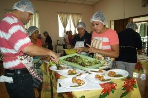 SAN SALVADOR 01_ELS_20112012_WFP_Deniess Chávez-4810