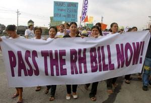 UN REVIEW 2012 PHILIPPINES gen4q