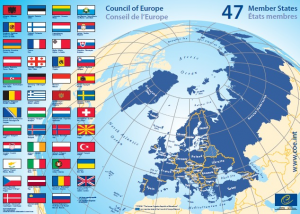UN REVIEW APRIL 2012yearinreview-council-of-europe