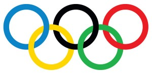 UN REVIEW AUGUST 2012yearinreview-olympics