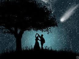 dance moonlight