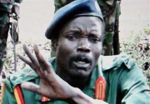 kony_head_of_lra