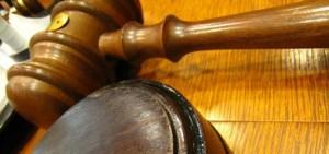 law-gavel_2