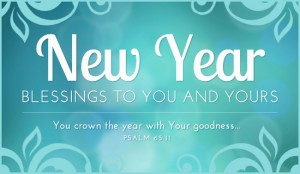 new-year-blessings-blue-550x320