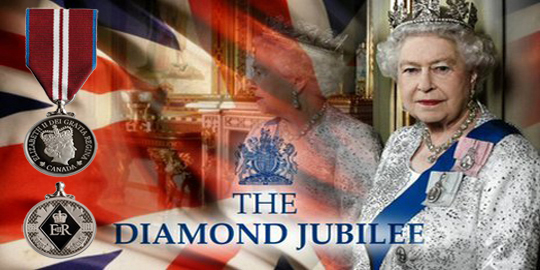 Diamond-Jubilee-Medal-recipients