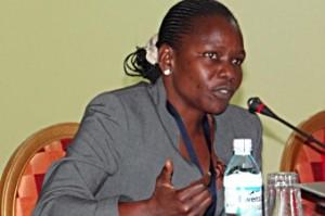 HIV Pic3_Christine_Ondoa_Minister-of-Health_Uganda_340